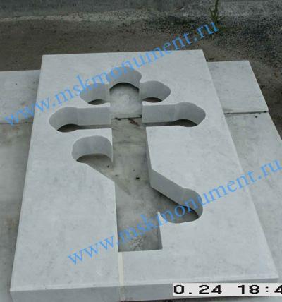 Как сделать памятник из мрамора - Mmrr.ru